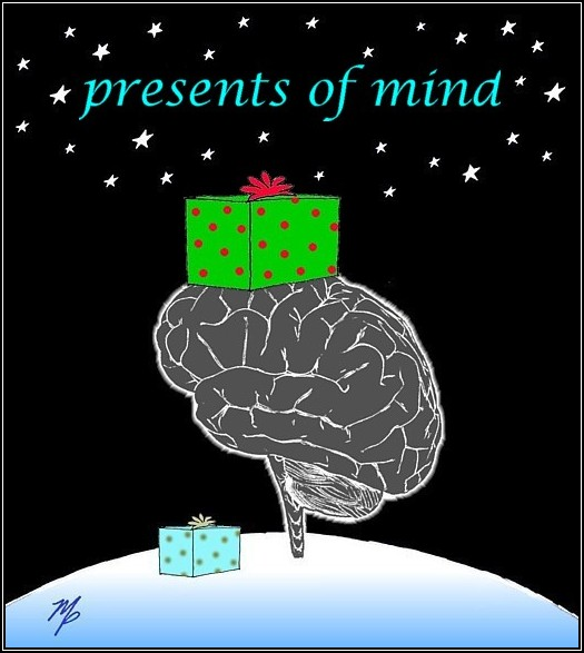 presents-of-mind-email-new